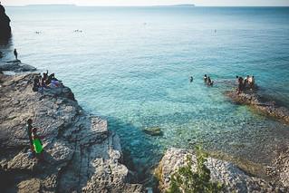 Bruce-Peninsula_Grotto-10