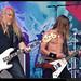 Wolf - Alcatraz Hard Rock & Metal Festival (Kortrijk) 08/08/2015