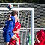 Petone FC v Napier City Rovers 33