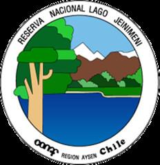 Logo_Jeinimeni