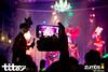 Thursday Circus DJ Prezioso 13.08.15