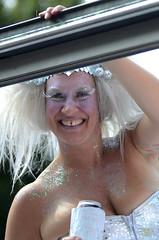 _DSC1475new (klausen hald) Tags: gay copenhagen lesbian homo homosexual copenhagenpride homosexsual copenhagenpride2015
