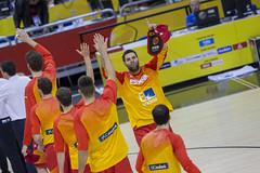 _AN_8386 (Baloncesto FEB) Tags: espaa berlin islandia mas m seam seleccion 2015 masculina eurobasket absoluta 9915 espbasket