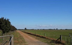 Lot61 Brookmans Rd, Finley NSW