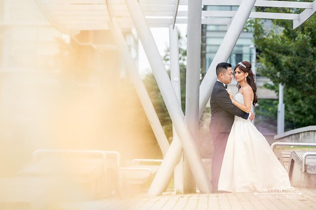 ACLana&CuongWeddingDayHL-HD-0075