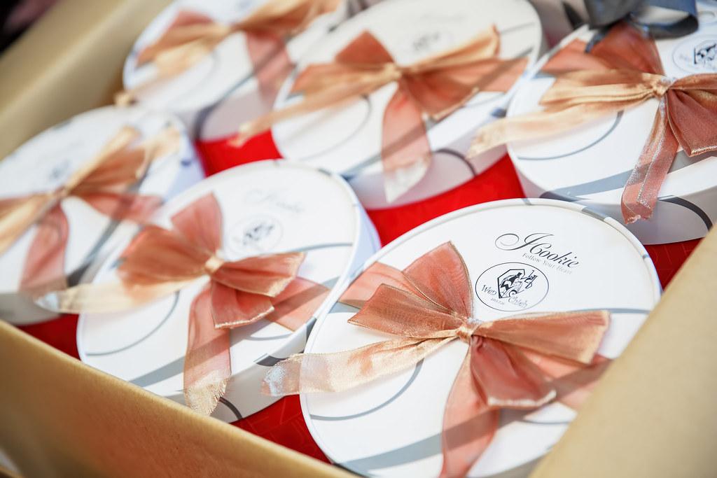 維多麗亞酒店,台北婚攝,戶外婚禮,維多麗亞酒店婚攝,婚攝,冠文&郁潔032