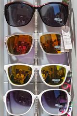 españa reflection sunglasses canon spain colorful es mallorca majorca 6d espanya illesbalears sóller majorque 24105mm ef24105mmf4lisusm eos6d ef24105 miphages