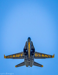 IMG_8741.jpg (cynic_images) Tags: unitedstates navy airshow kansascity missouri blueangels kansascityairshow charleswheelerdowntownairport