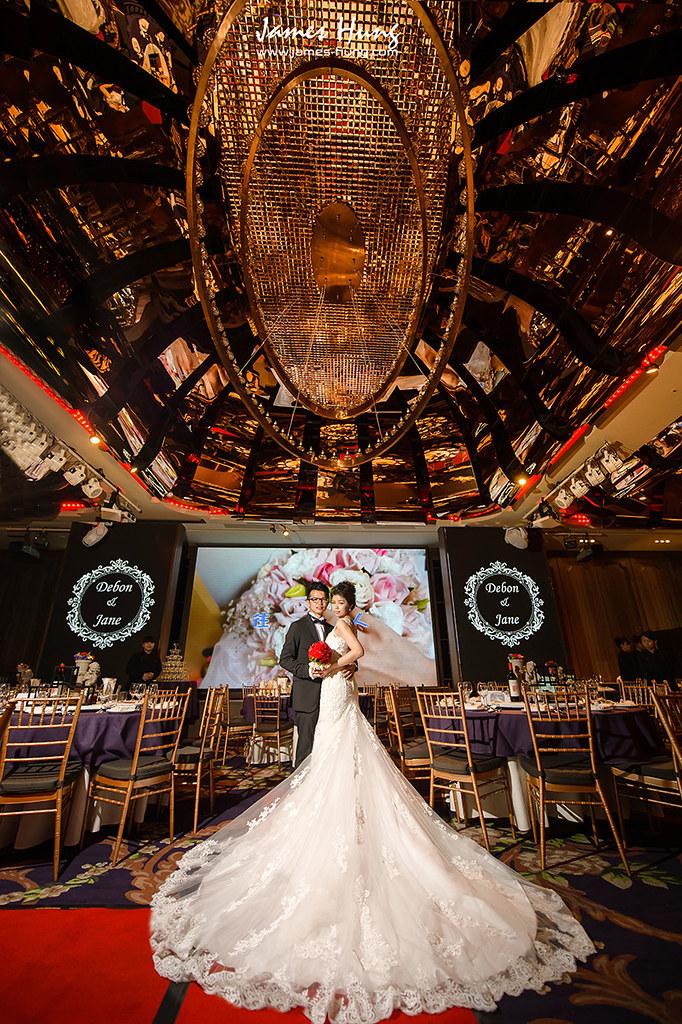 婚禮攝影,婚禮儀式,婚禮紀錄,婚禮紀實,婚紗,新莊頤品餐廳,婚攝收費,婚攝行情,婚攝James Hung,優質婚攝