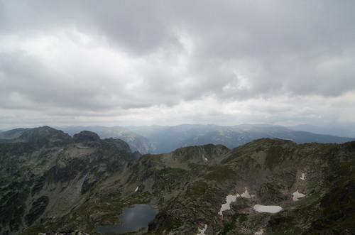 Rila mountain ©  Still ePsiLoN
