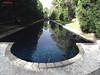 Pool of Reflection (pat.bluey) Tags: reflection gardens australia auburn newsouthwales 1001nights japenese poolofreflection bej flickraward spiritofphotography 1001nightsmagiccity
