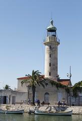 _MG_4831 (Linelo) Tags: france phare camargue ligthouse