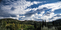 "Fiesole • <a style=""font-size:0.8em;"" href=""http://www.flickr.com/photos/49106436@N00/21165269703/"" target=""_blank"">View on Flickr</a>"