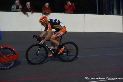 piste wilrijk 110915 (136)