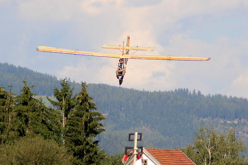 Airchallenge Styria 2015