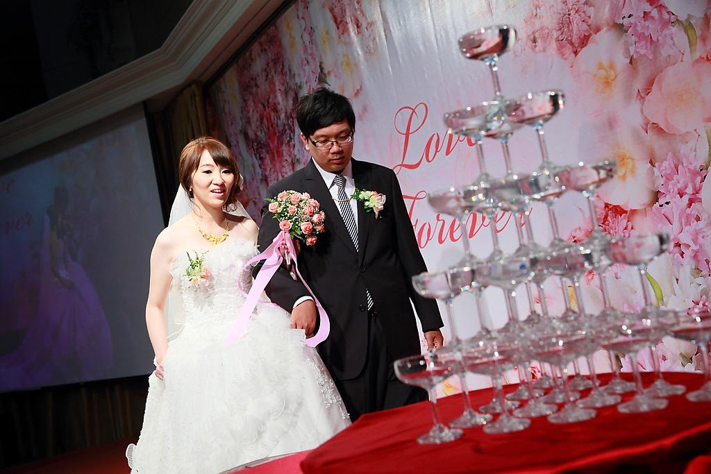 My wedding_0851