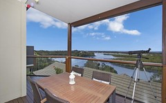 39 / 24 Seaview Road, Banora Point NSW