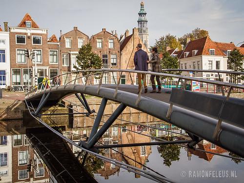 World Wide Photo Walk 2015: Middelburg