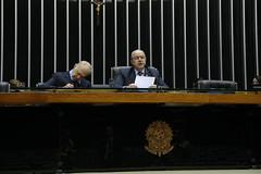 _MG_3946 (PSDB na Cmara) Tags: braslia brasil deputados dirio tucano psdb tica cmaradosdeputados psdbnacmara
