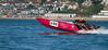 IMG_8968 (redladyofark) Tags: cowes torquay powerboat race 2015 a60 a7 a47 h90 b110 h858 c106 h9 dry martini silverline b74 smokin aces speed water boat sea
