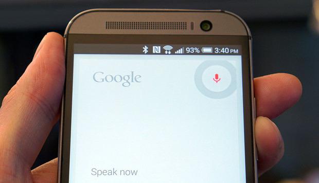 របៀបកំណត់ម៉ោងរោទិ៍ ដោយគ្រាន់តែនិយាយបញ្ជា នៅលើស្មាតហ្វូន Android  !!!