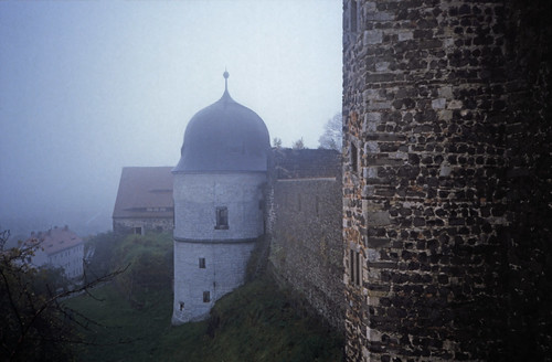 "Elbsandsteingebirge (177) Burg Stolpen • <a style=""font-size:0.8em;"" href=""http://www.flickr.com/photos/69570948@N04/21898182743/"" target=""_blank"">View on Flickr</a>"