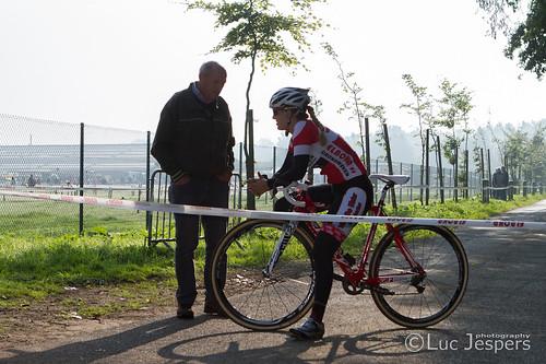 Cyclocross Kasterlee_-8