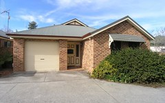 1/12A Hamer Street, Bletchington NSW