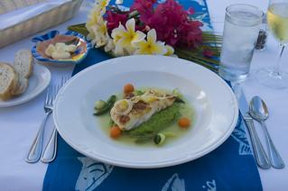 Bahamas Bonefishing - Andros Island 7
