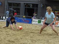 2008-06-28 Beach zaterdag037_edited