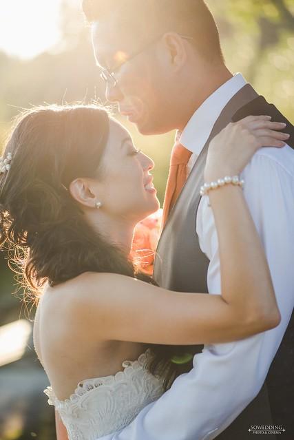 ACWinnie&Anthony-wedding-HL-HD-0299