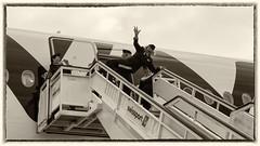 CFR9142 AY A350-900 OH-LWA (Carlos F1) Tags: barcelona bw white black blanco tarmac airplane airport spain cabin nikon aircraft aviation air negro bcn transport finnair bn crew airbus hostess ay fin spotting avion transporte plataforma d300 aviacion spotter monocromatico aeronave azafata a350 lebl a350900 ohlwa