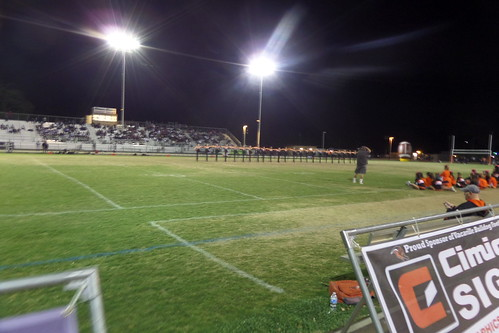 "Vacaville vs. Napa • <a style=""font-size:0.8em;"" href=""http://www.flickr.com/photos/134567481@N04/22404142946/"" target=""_blank"">View on Flickr</a>"