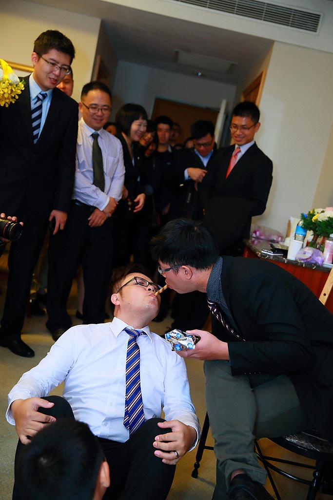 My wedding_0596