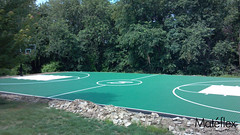 2013-07-30_11-10-54_402 (mateflexgallery) Tags: basketball tile design team rubber tiles courts hoops interlocking custommade oneonone outdoorbasketballcourt tiledesign rubbertiles flooringtile playbasketball basketballcourttiles backyardbasketballcourt homebasketballcourt onevsone modularflooring outdoorbasketballcourts interlockingfloor modularfloortiles mateflex gymfloortiles gymtile basketballcourtfloor modularflooringtiles basketballcourtflooring playhoops basketballsurface tileflex basketballflooring outdoorbasketballcourtflooring basketballcourtsurfaces sportflooringtiles rubberbasketballcourt flexflooring flextile bestoutdoorbasketball flextileflooring basketballcourtmaterial basketballcourtathome flooringmate basketballcourtforhome basketballtiles sporttiles basketballcourtsurface customcourts courtbuilder custombasketballcourts outdoorbasketballsurface interlockingfloorforbasketballcourts custombasketballcourtoutdoor virginrubberfloortiles outdoorbasketballcourtsurfaces basketballsurfacesoutdoor rubberbasketballflooring outdoorbasketballsurfaces modulartiles