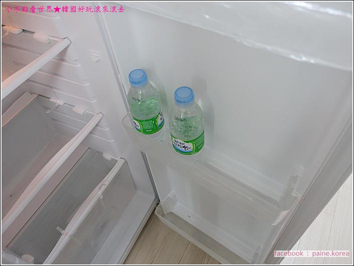 釜山Global Inn Busan Nampodong Hotel (15).JPG