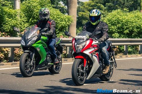 Ninja-650-vs-Honda-CBR650F-vs-Z800-vs-Triumph-Daytona-675-04