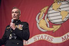 151113-D-PB383-0803 (Chairman of the Joint Chiefs of Staff) Tags: boston marines chairman luncheon semperfi marinecorpbirthday jointstaff joedunford generaldunford semperfidelissociety 19thcjcs josephfdunfordjr