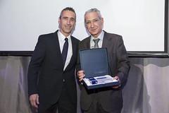 Premio a la GESTIÓN EFICIENTE de la flota (oribex.org) Tags: gasnaturalfenosa flotaecológica aegfa