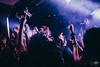 Itchy Poopzkid (florian cueni | BILDMATERIAL) Tags: music berlin rock deutschland punk hamburg an basel musik der itchy laufen fils stuttgard eislingen poopzkid