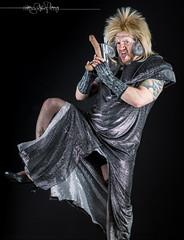 365-2015-2016-by-heather-schofner-115 (olyheather) Tags: drag olympia wa burlesque thunderdome bananasfoster tinaturner 2015 boylesque heatherschofner