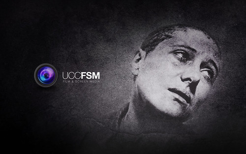 UCCFILM-Joan