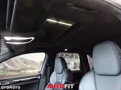 Porsche Cayenne 3.0 Diesel Tiptronic AutoFit_pl 2 (Auto Fit Gdynia) Tags: cayenne porsche tiptronic
