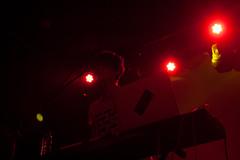 Isaura | Francis Dale (luisecarlos) Tags: isaura hardclub francisdale