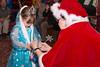 151205_107 (MiFleur...Thanks for visiting!) Tags: christmas children crafts santaclaus candids specialevent colebrook santasworkshop santasworkishop2015