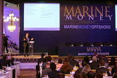 Marine Money 2015 (Alessandro Mendes) Tags: riodejaneiro corporate photographer social evento fotgrafo corporativo alessandromendes alessandromendesphoto