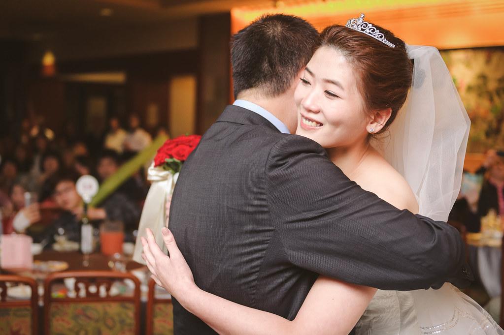 """""""婚攝,兄弟飯店,婚攝wesley,婚禮紀錄,婚禮攝影""""'LOVE2146'"""