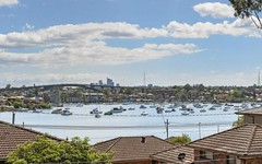 5/23-25 Bay Road, Russell Lea NSW