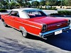 Ford Galaxie/XL Bj. 1965/66
