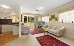 26/118 Wallis Street, Woollahra NSW